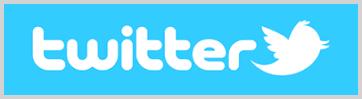 Twitter バナー